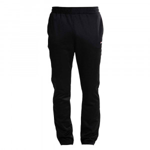 Nolin Tracks Pantalon De Jogging Homme