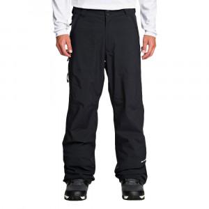 Nomad Pantalon Ski Homme