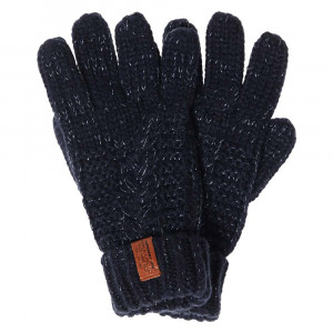 North Cable Gants Femme