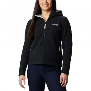 Northern Reach Sherpa Polaire Femme