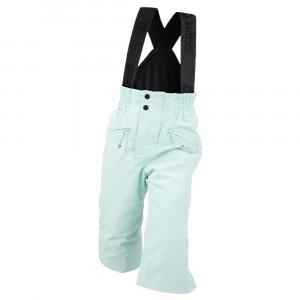 Nougat Pantalon Ski Bébé Fille