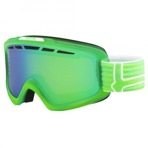 Nova Ii Masque Ski Femme