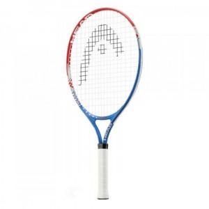 Novak 25 Raquette Tennis Enfant