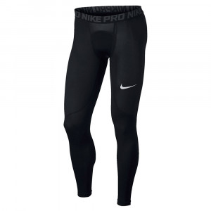 Np Core Tight Legging Homme