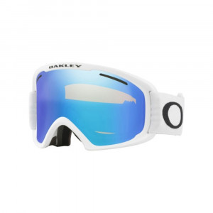 O Frame 2.0 Xl Masque Ski Adulte