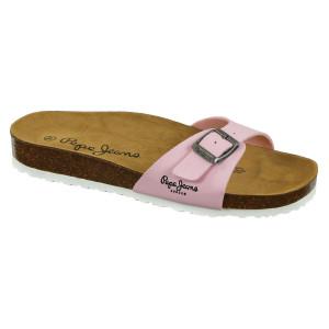 Oban Champion Sandale Femme