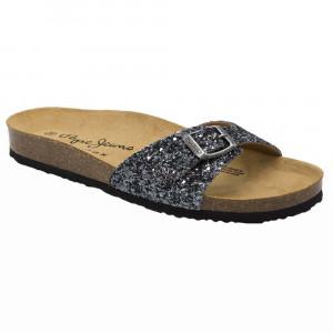 Oban Twist Sandale Femme