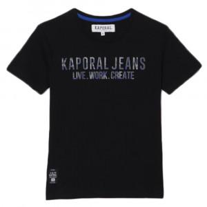 Obrag T-Shirt Mc Garçon