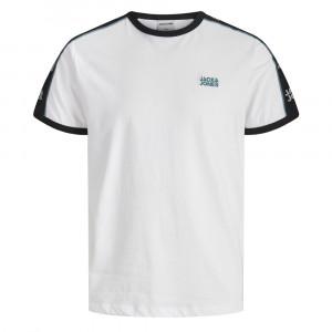 Ochisholm T-Shirt Mc Homme
