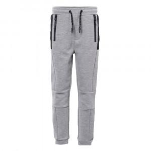 Olkan Pantalon Jogging Garçon
