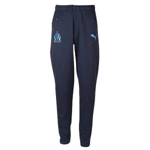 Om Casual Perf Pantalon De Jogging Homme