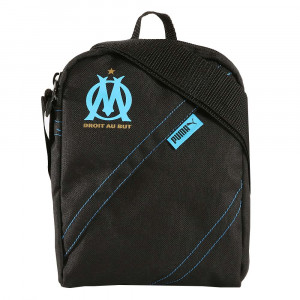 Om City Portable Sacoche Adulte