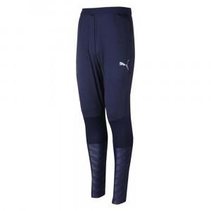 Om Final Tr Pantalon Jogging Homme