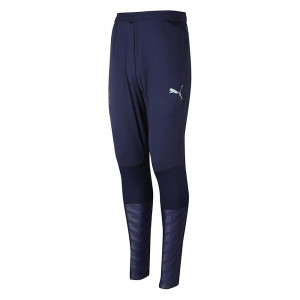 Om Final Tr Pantalon Jogging Homme