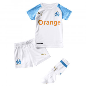 Om Home Mini Kit Ensemble Bébé