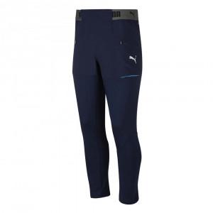 Om Pro Pantalon Jogging Garçon