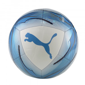 Om Puma Icon Ballon Foot Homme