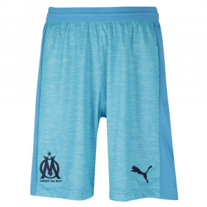 Om Replica Short Mc Adulte