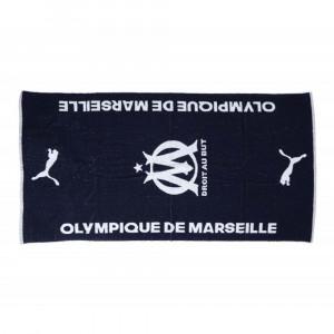 Om Towel Serviette De Bain Homme