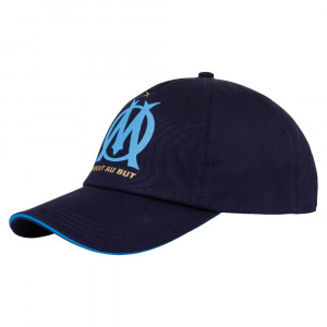 Om Traininf Casquette Homme
