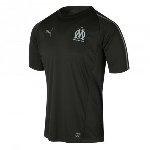 Om Training Jersey Maillot Mc Adulte