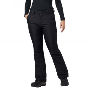 On The Slope Ii Pantalon Ski Femme