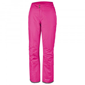 On The Slope Pantalon De Ski Femme