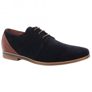Oneila Chaussure Homme