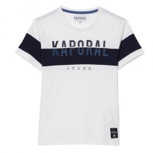 Onilo T-Shirt Mc Garçon