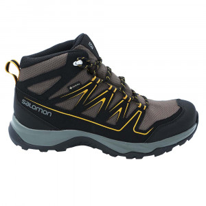 Onis Mid Gtx Chaussure Homme
