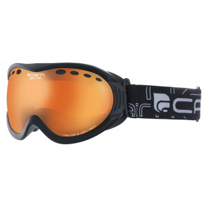 Optics Otg Spx2000 Masque Ski Adulte
