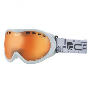 Optics Otg Spx2000 Masque Ski Adulte