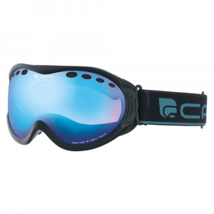 Optics Otg Spx3000 Masque Ski Adulte