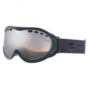 Optics Otg Spx3000 Masque Ski Adulte