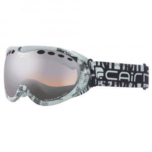 Optics Otg Spx3000Ium Masque De Ski Adulte