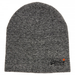 Orange Label Basic Bonnet Homme