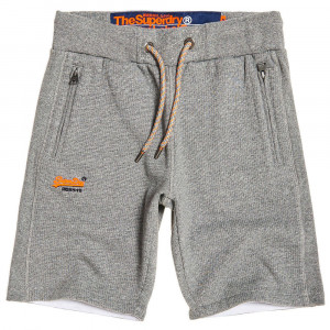 Orange Label Cali Short Homme