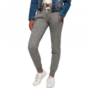 Orange Label Elite Pantalon Jogging Femme