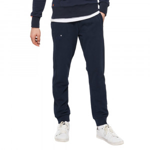 Orange Label Lite Pantalon Jogging Homme