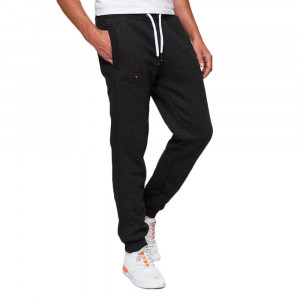 Orange Label Pantalon Jogging Homme