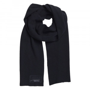 Orange Label Scarf Écharpe Homme