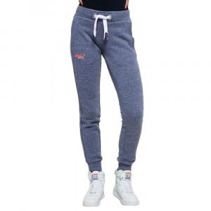 Orange Label Slim Pantalon Jogging Femme