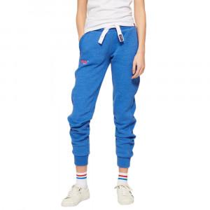 Orange Label Slim Pantalon Jogging