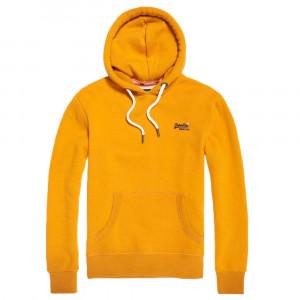 Orange Label Sweat Cap Homme