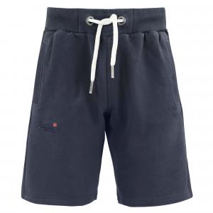 Orange Label Sweat Short Homme