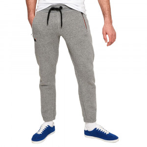 Orange Label Urban Pantalon Jogging Homme