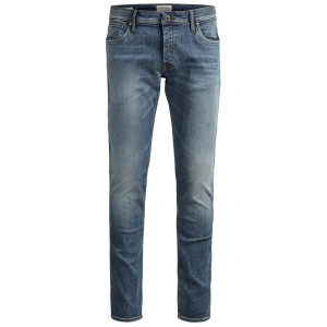 Original Am Jean Homme