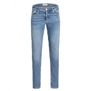 Original Jeans Homme