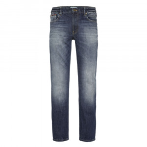 Original Straight Ry Jeans Homme