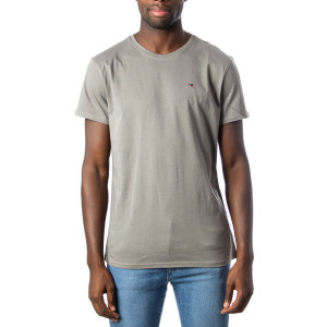 Original T-Shirt Mc Homme